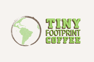 tiny-footprint-coffee